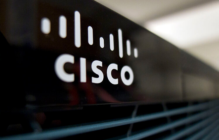 Cisco Supplier in Doha, Qatar