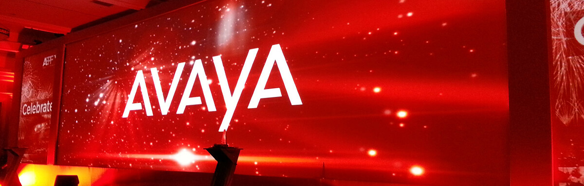 Avaya Communication Solutions in Qatar