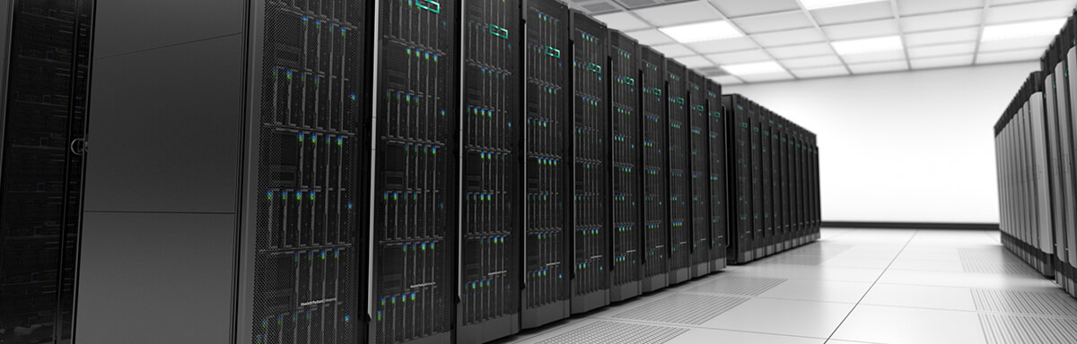 HPE Servers & Storages in Qatar